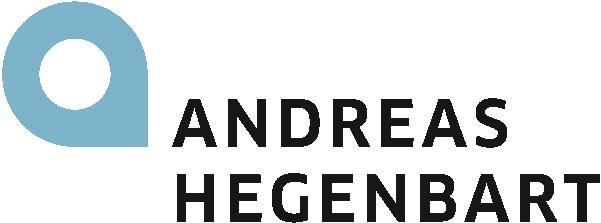 Andreas Hegenbart Logo